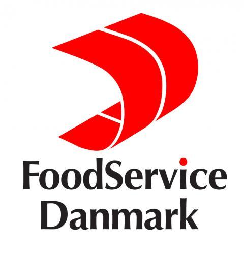 FoodService Danmark_CMYK